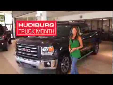 sierra at vehiclesearchresults new truck gonzales photo vehicle downing auto in gmc la group month hammond ross