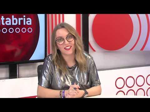 27.11.2019 Conexión Cantabria