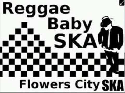 Baby Ska Reggae   Diana Kekasihku