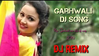 Audio copy - garhwali dj song mix like shere subscribe original chennel 😘😘