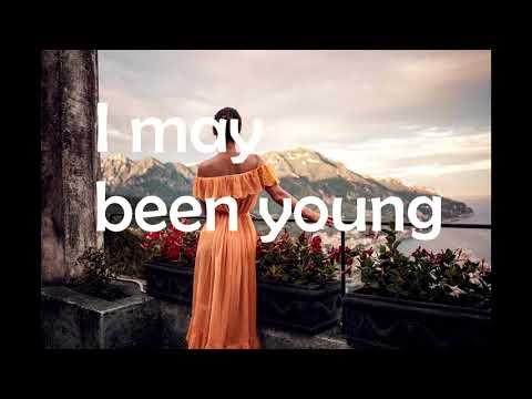 Ahmet Kilic & Stoto feat. Adeba - Stumblin In (Original Mix) lyrics on screen