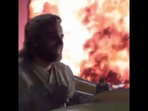 Mister Sandman Vine Obi Wan Youtube
