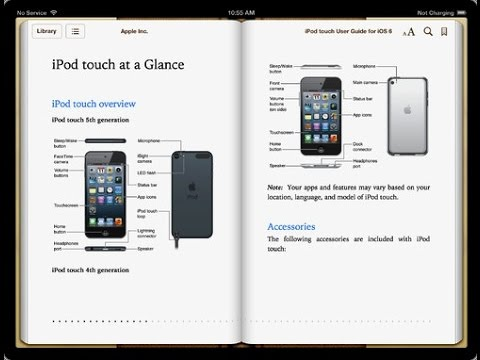 iphone 4 manual manual de iphone 4 iphone 4 review user guide for iphone 10867