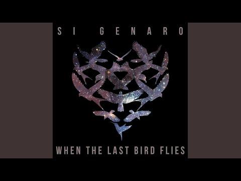 When The Last Bird Flies (Aos Remix)