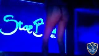 EL MEJOR NIGHT CLUB DE TRUJILLO