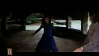 Raaton Ko Gar Na Ashq Bahaun To Kya Karun Chandan Dass by Naveed