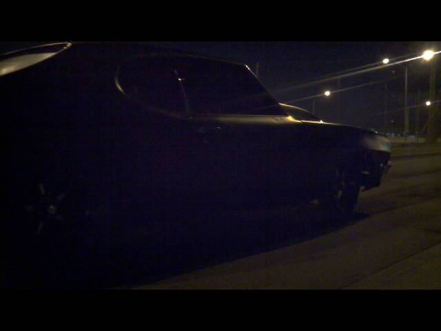 before-street-outlaws-big-chief-testing-the-crow-on-the-streets-circa-2011-tbt
