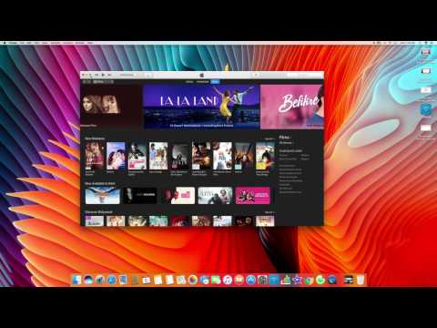 How To Find & Delete Duplicate Songs In iTunes Library