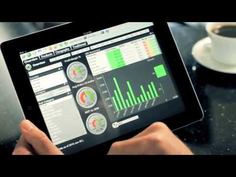 LIS Solutions | Logistic Intelligence & Data Analysis