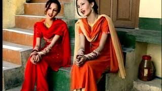 O Faujiya [Full Song] Chale Mele Jo Jaana
