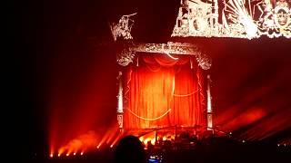 Queen + Adam Lambert - Now I'm Here - The Forum LA 07/20/2019
