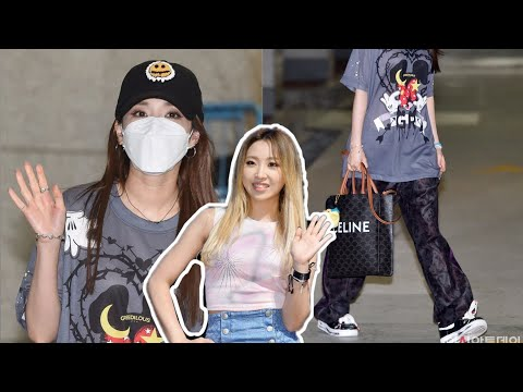 Park Bom (박봄) - 'SPRING' (REGGAE VER.) ft. Sandara Park Lyrics [Color Coded_Han_Rom_Eng] from YouTube · Duration:  3 minutes 43 seconds