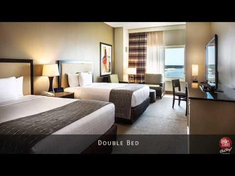 isle-of-capri-casino-hotel-lake-charles