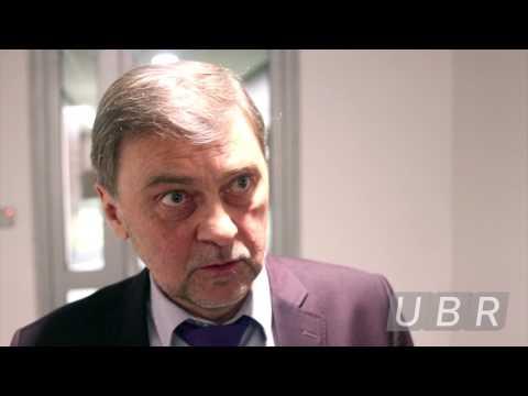 ФГВФЛ: Мошенники пытаются получить за бесценок банковские активы