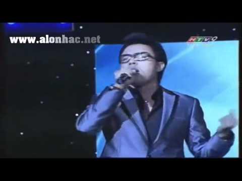 Top 4 Nhac Si Lan Song Xanh