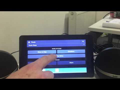Baixar Map Pi - Download Map Pi | DL Músicas