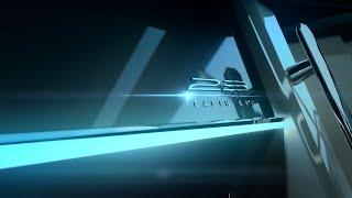 23 EVO Cabin ELECTRIC BOAT  trailer promo video - Alfastreet Marine - Alenfra Productions