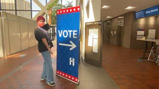 US elections: Which way will the battleground states of Minnesota and Wisconsin swing?