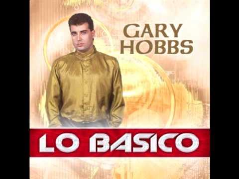 Ahora Que Soy Libre - Gary Hobbs