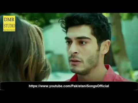 khuda aur mohabbat | ost full Video song | Season 2 | 2017 ☑️
