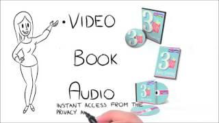 Potty Training Boys - Video Start Potty Training
