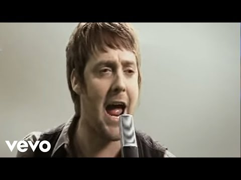 Kaiser Chiefs - Ruby (Official Video)