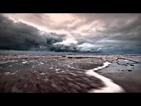 Clokx - Overdrive (Original Mix) [2003]