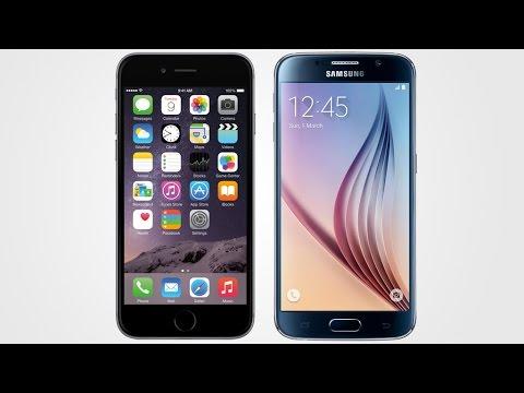 KOSTENLOS: Lieder vom PC aufs iPhone & Samsung Handy draufladen[2017]