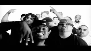 "Livin Proof - ""Reppin My Name"" **OFFICIAL VIDEO**"