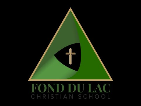 Fond du Lac Christian School 2020 Graduates Slideshow