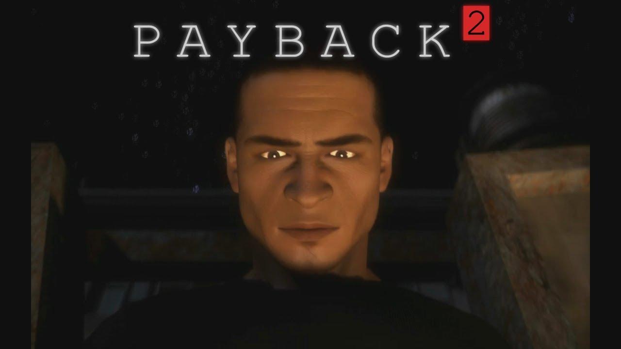 Paybax