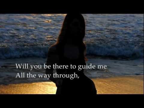 'Tomorrow' EUROPE (Lyrics) mp3
