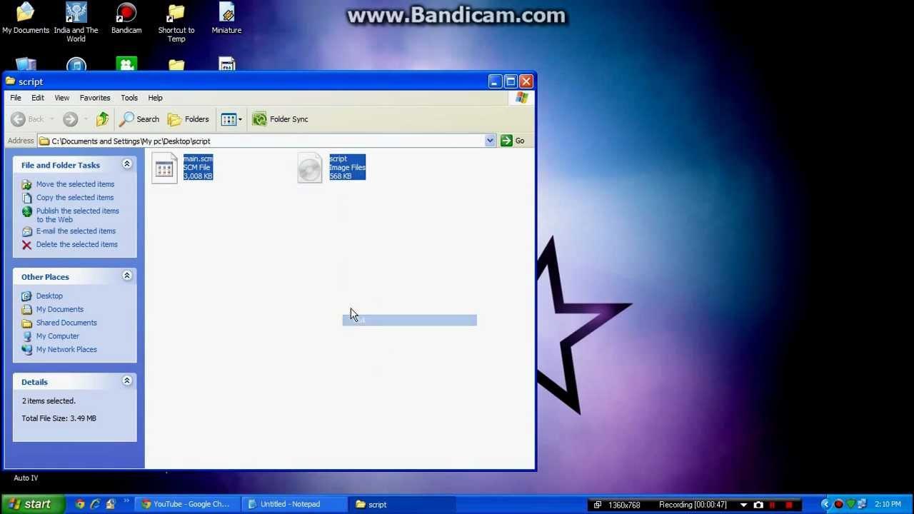 iFunBox per Mac e PC Windows