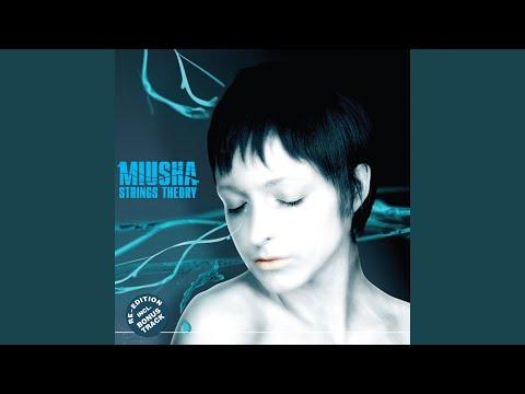 miusha out of mind the whoremastaz remix