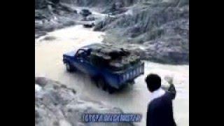 TOYOTA Stout.2000 - in HAPsAR KOUR