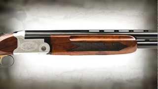 Arthemis Silah Sanayi Ürün Kataloğu, Tüfeklerin ve Fabrikanın Tanıtım Videosu