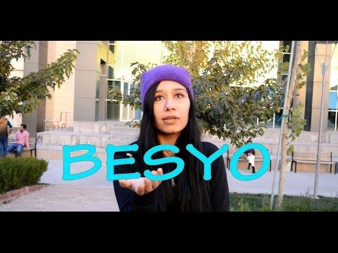 BESYO - Ne umdun ? Ne buldun ?..