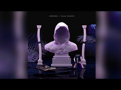 Hoodboi - By Ur Side