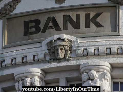 Confusing Capitalism with Fractional Reserve Banking | by Frank Hollenbeck