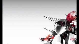 23-45 - Drug bez Druga (Summer Remix 2011).wmv