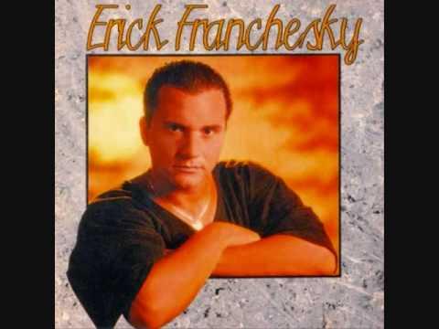 Fantasia Herida - Erick Franchesky
