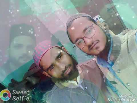 suna hai aap har aashiq k Ghar