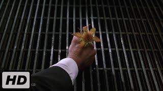 Как не нужно разговаривать с червями. Прикол. Люди в черном 2. (1/9) | 2002