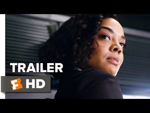 Play Men in Black International Trailer #2 (2019) | Movieclips Trailers
