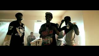 FLEXX Ft. PESO CA$TRO - OG (Official Video) Shot by @AHP