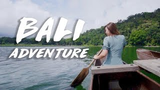 Video Jumped off a cliff - MY BALI ADVENTURES download MP3, 3GP, MP4, WEBM, AVI, FLV Desember 2017