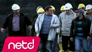 Mahmut Tuncer - Sevemedim Gitti