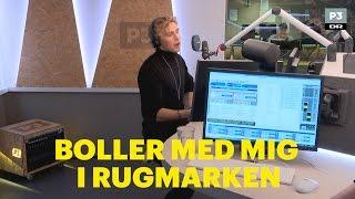 Download lagu Christopher feat. Wes 'Alane - Boller med mig i rugmarken' | Lågsus | DR P3