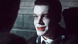 free mp3 songs download - Jerome valeska pain mp3 - Free