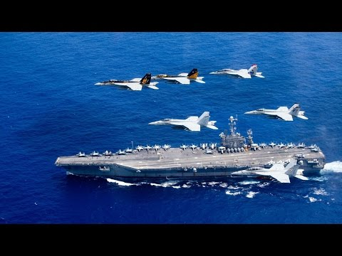 South China Sea Ruling: 5 Things to Know | China Uncensored